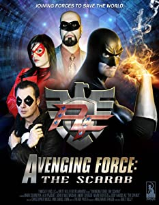 Avenging Force: The Scarab dubbed hindi movie free download torrent