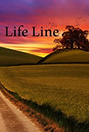 Life Line Poster