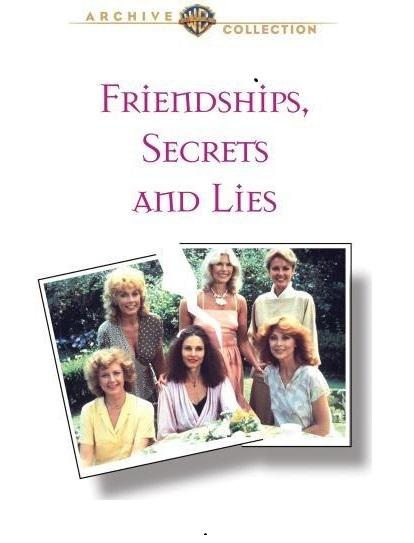 Secretos y mentiras online dating