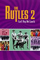 The Rutles 2: Can't Buy Me Lunch