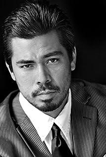 Mario Perez Picture