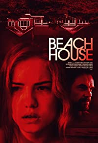 Primary photo for Beach House