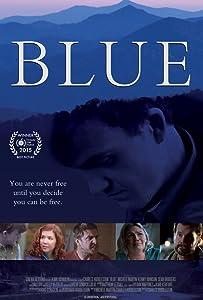 Nuevo sitio de descarga de películas. Blue  [iTunes] [avi] [BluRay] by Charles Huddleston (2015) USA
