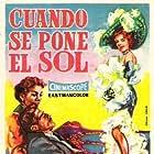 Quando tramonta il sole (1956)