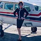 Diane Robin in Deadly Mile High Club