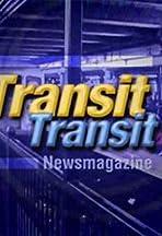 TransitTransit News Magazine