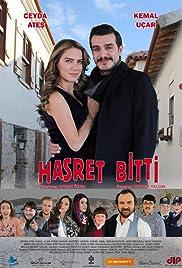Hasret Bitti Poster
