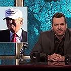 The Jim Jefferies Show (2017)