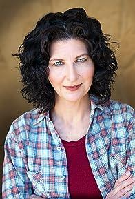 Primary photo for Melissa Jobe