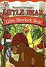 Little Bear: Little Sherlock Bear