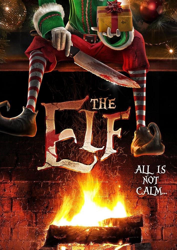 فيلم The Elf مترجم, kurdshow