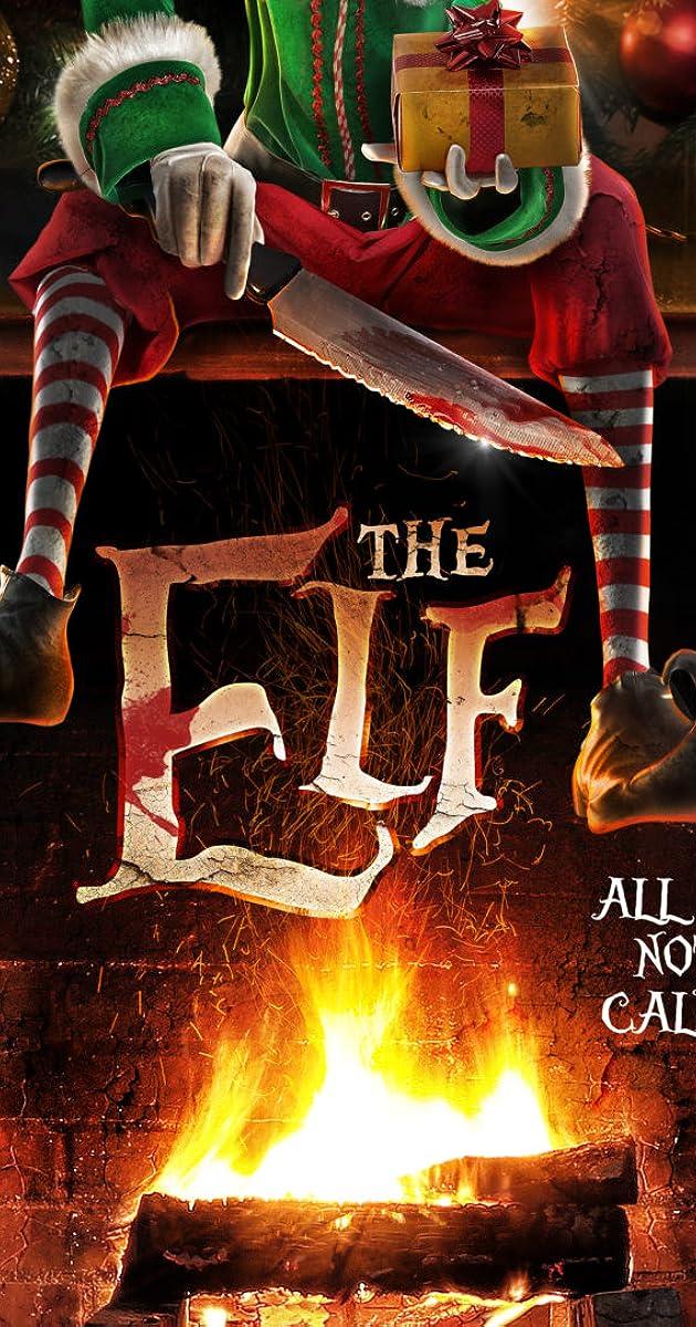 Subtitle of The Elf