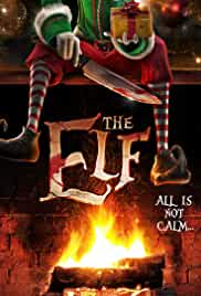 Watch Movie The Elf (2017)