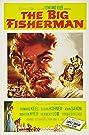 The Big Fisherman (1959) Poster