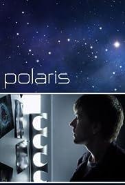Polaris Poster