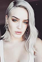 Anne-Marie: Perfect to Me