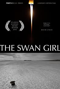 Primary photo for The Swan Girl