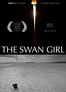 Downloading mpeg to imovie The Swan Girl by Johnny Coffeen [hddvd]