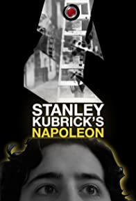 Primary photo for Stanley Kubrick's Napoleon