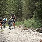 Silvia Gottardi and Linda Ronzoni in Cicliste per Caso - Grizzly Tour (2020)