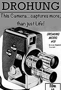 Primary photo for Videogenic
