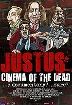 Justus: Cinema of the Dead