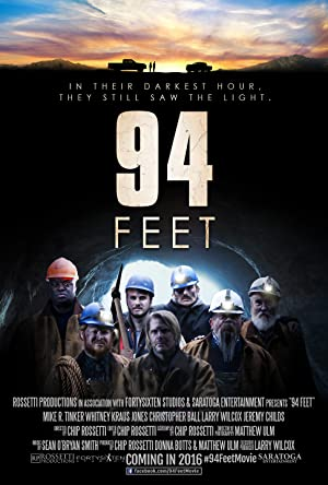 Permalink to Movie 94 Feet (2016)