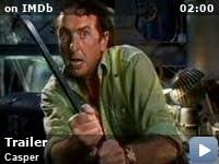 casper 1995 full movie in hindi