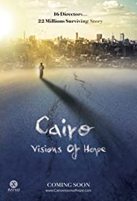 Primary photo for Cairo, Visions of Hope