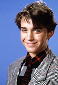 Primary photo for Ilan Mitchell-Smith