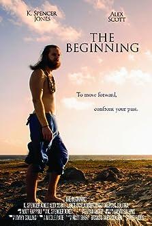The Beginning (I) (2019)