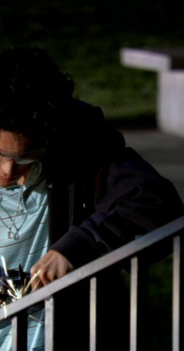 e6eb11fd80528 Paul Rodriguez - IMDb