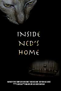 Watch online adults movies hollywood free Inside Ned's Home by none [movie]