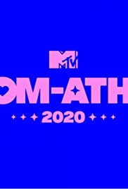 MTV Prom-Athon Poster