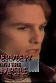 Interview with the Vampire/Pontiac Moon/The Santa Clause/Heavenly Creatures/Dr. Strangelove Poster