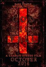 God Will Fall
