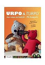 Urpo & Turpo