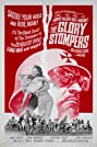 The Glory Stompers (1967) Poster