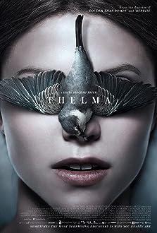 Thelma (II) (2017)