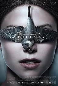 Eili Harboe in Thelma (2017)