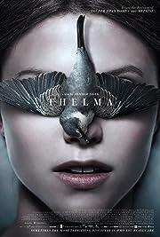 Thelma 2017 Subtitle Indonesia Bluray 480p & 720p
