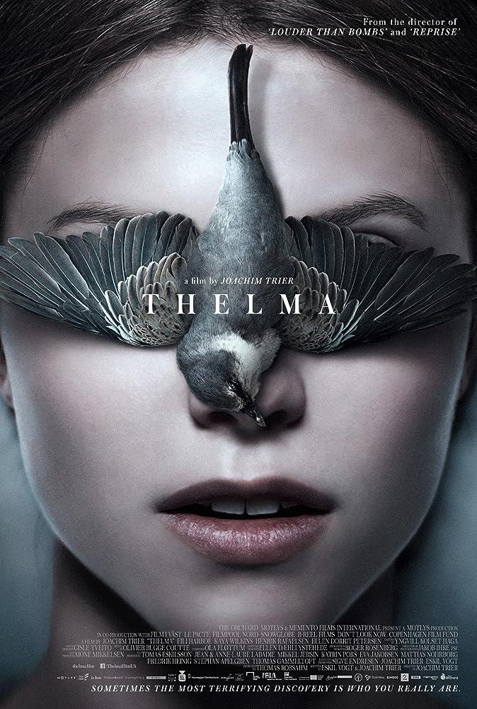 Telma (2017) online