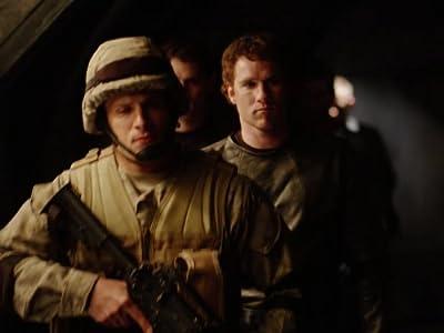 Watch online movie high quality Incursion: Part 2 [1080pixel]