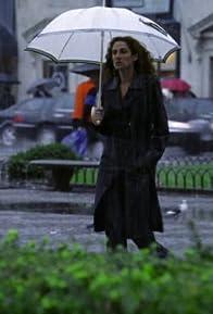Primary photo for Rain