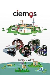 La mejor película para ver en full hd TV Viedspele Ciemos - Vainode [720pixels] [4K] [mpg], Ugis Olte