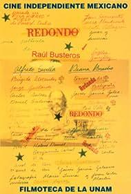 Redondo (1986)