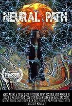 Neural Path VR Experience