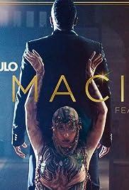 Jason Derulo Feat  Farruko: Mamacita (Video 2019) - IMDb