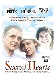 Sacred Hearts Poster