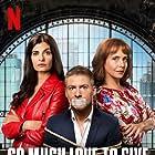 Corazón loco (2020)